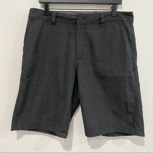 O'NEILL Men's Casual Shorts, Size 34